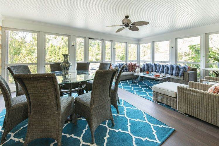 21. Single Family Homes at Breathtaking In Bridgehampton South Water Mill, Southampton Town, NY 11932