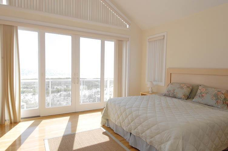 19. Single Family Homes at Oceanfront Beauty Winter Available Summer Or Year Round Westhampton Dunes Village, Southampton Town, NY 11978