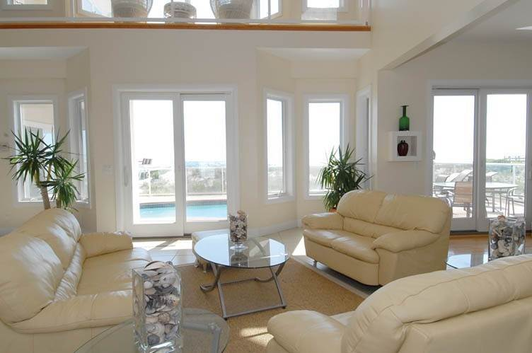 4. Single Family Homes at Oceanfront Beauty Winter Available Summer Or Year Round Westhampton Dunes Village, Southampton Town, NY 11978