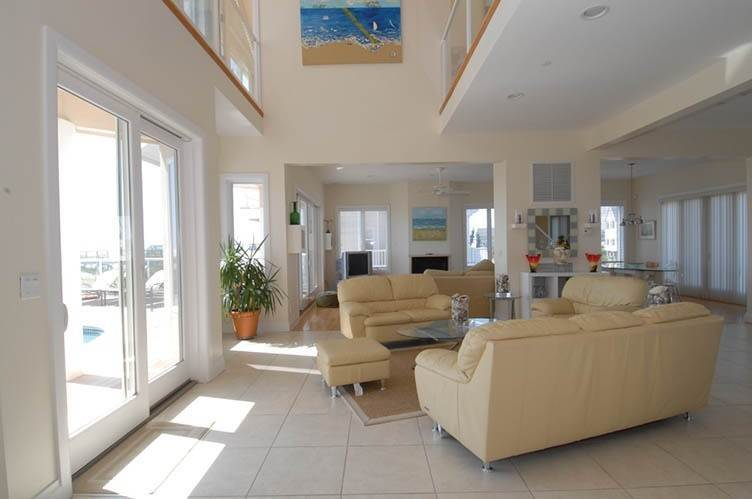 5. Single Family Homes at Oceanfront Beauty Winter Available Summer Or Year Round Westhampton Dunes Village, Southampton Town, NY 11978