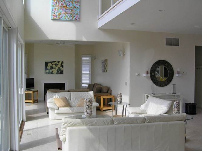 6. Single Family Homes at Oceanfront Beauty Winter Available Summer Or Year Round Westhampton Dunes Village, Southampton Town, NY 11978