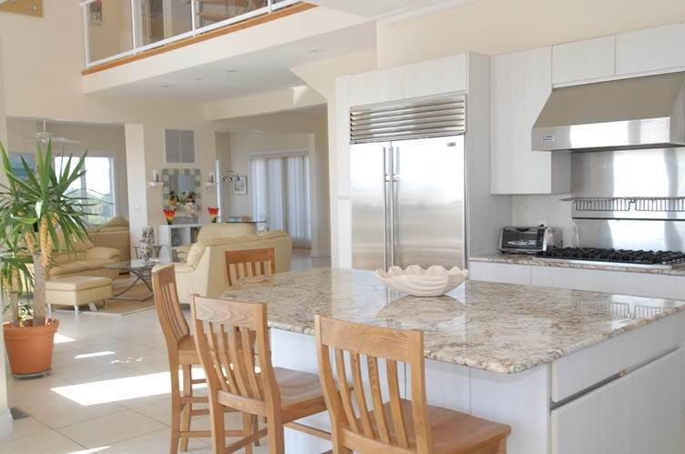 7. Single Family Homes at Oceanfront Beauty Winter Available Summer Or Year Round Westhampton Dunes Village, Southampton Town, NY 11978