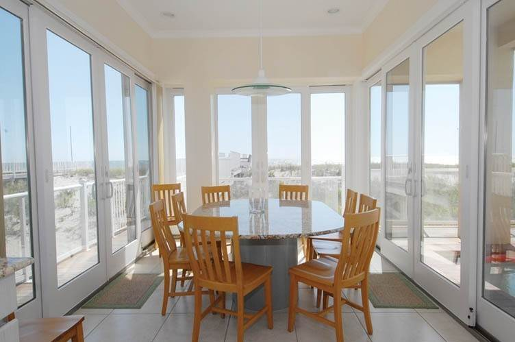 8. Single Family Homes at Oceanfront Beauty Winter Available Summer Or Year Round Westhampton Dunes Village, Southampton Town, NY 11978