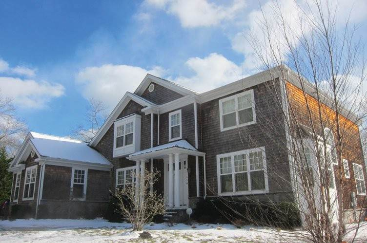Single Family Homes at Wonderful Southampton Rental Southampton, Southampton Town, NY 11968