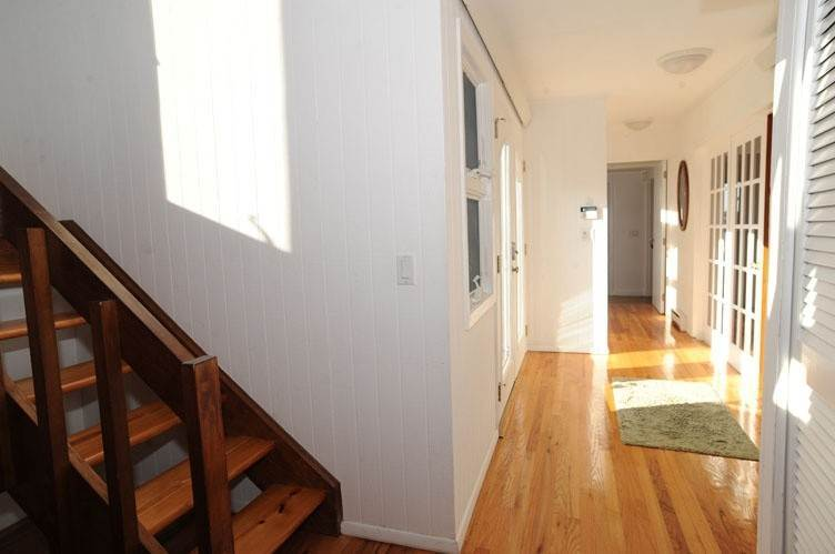 3. Single Family Homes at Summer Living Between The Bridges Westhampton Beach Village, Southampton Town, NY 11978