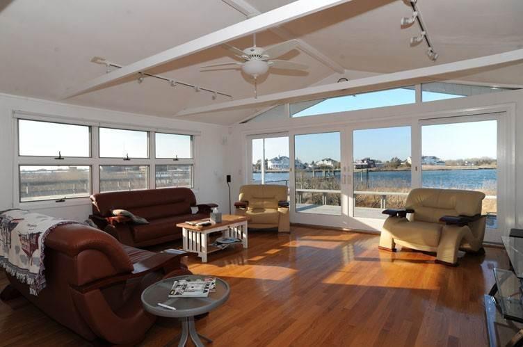 4. Single Family Homes at Summer Living Between The Bridges Westhampton Beach Village, Southampton Town, NY 11978