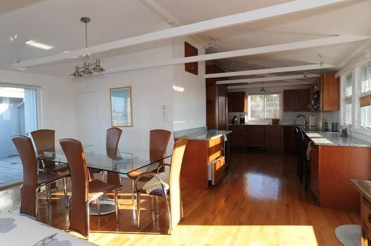 7. Single Family Homes at Summer Living Between The Bridges Westhampton Beach Village, Southampton Town, NY 11978