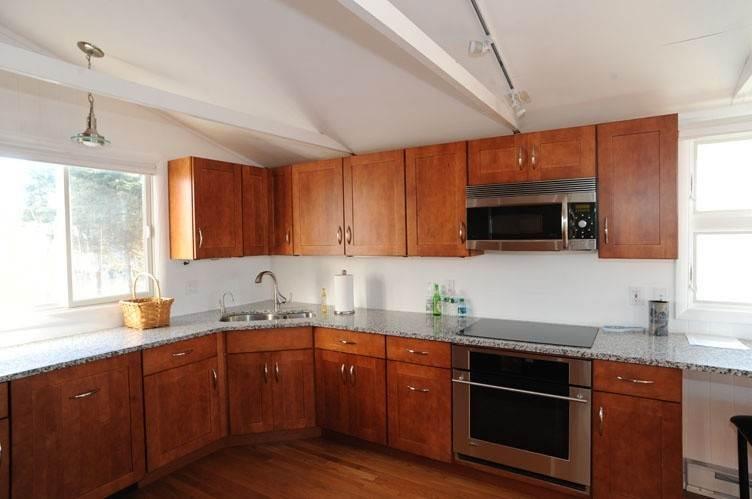 8. Single Family Homes at Summer Living Between The Bridges Westhampton Beach Village, Southampton Town, NY 11978