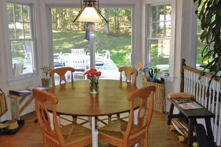 11. Single Family Homes at Serene Sagaponack Sagaponack, Southampton Town, NY 11962