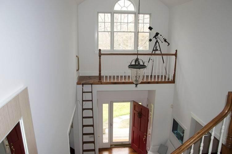 12. Single Family Homes at Serene Sagaponack Sagaponack, Southampton Town, NY 11962