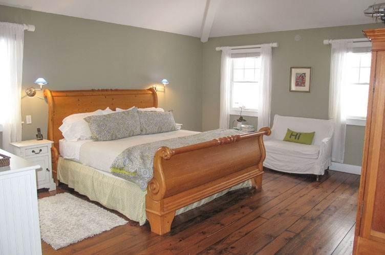 13. Single Family Homes at Serene Sagaponack Sagaponack, Southampton Town, NY 11962