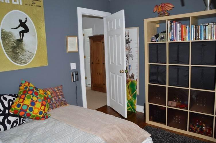 17. Single Family Homes at Serene Sagaponack Sagaponack, Southampton Town, NY 11962