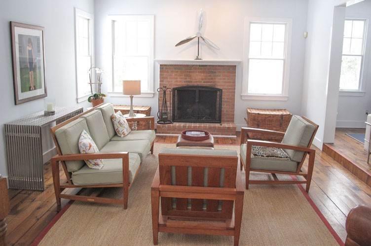 3. Single Family Homes at Serene Sagaponack Sagaponack, Southampton Town, NY 11962