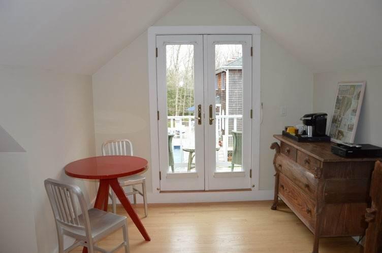 21. Single Family Homes at Serene Sagaponack Sagaponack, Southampton Town, NY 11962