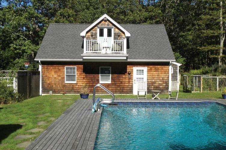 22. Single Family Homes at Serene Sagaponack Sagaponack, Southampton Town, NY 11962
