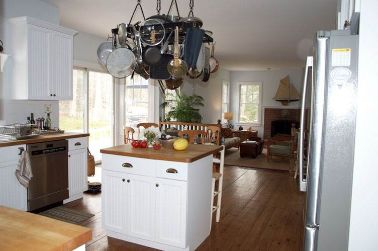 5. Single Family Homes at Serene Sagaponack Sagaponack, Southampton Town, NY 11962