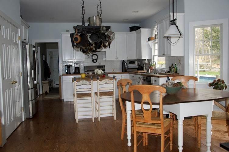 6. Single Family Homes at Serene Sagaponack Sagaponack, Southampton Town, NY 11962