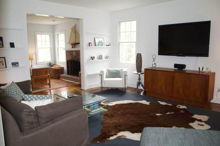 7. Single Family Homes at Serene Sagaponack Sagaponack, Southampton Town, NY 11962