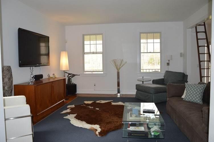 8. Single Family Homes at Serene Sagaponack Sagaponack, Southampton Town, NY 11962