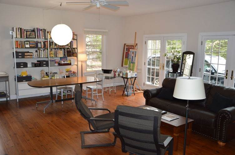 10. Single Family Homes at Serene Sagaponack Sagaponack, Southampton Town, NY 11962