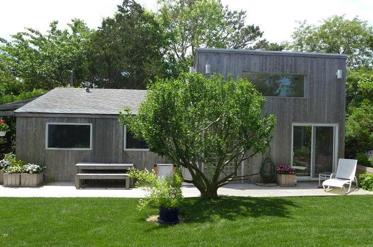 2. Single Family Homes at Short Distance To The Ocean Amagansett, East Hampton Town, NY 11930