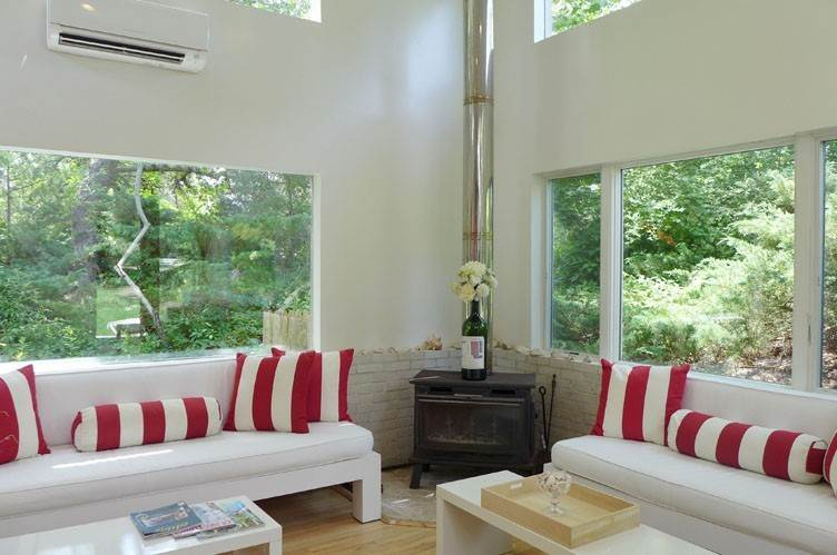 5. Single Family Homes at Short Distance To The Ocean Amagansett, East Hampton Town, NY 11930