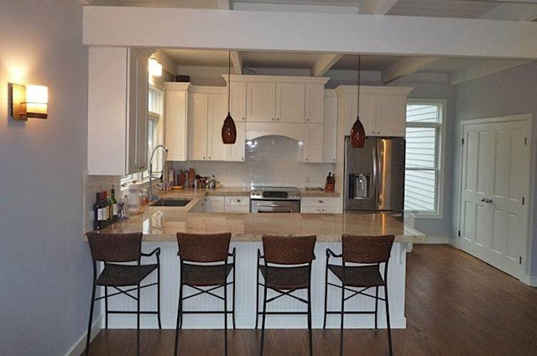 8. Single Family Homes for Sale at Water Mill Beauty Water Mill, Southampton Town, NY 11976