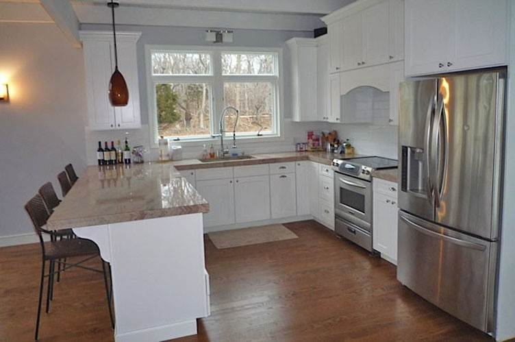 9. Single Family Homes for Sale at Water Mill Beauty Water Mill, Southampton Town, NY 11976