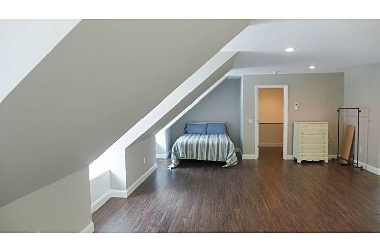 13. Single Family Homes at Tennis Anyone? East Hampton, East Hampton Town, NY 11937