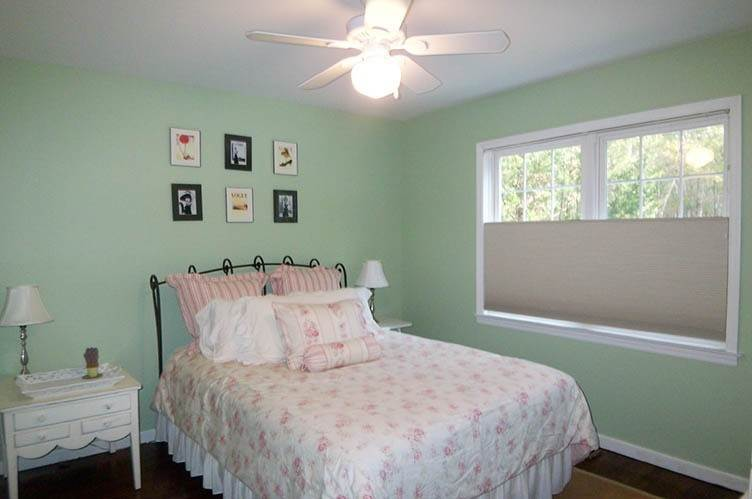 15. Single Family Homes at Tennis Anyone? East Hampton, East Hampton Town, NY 11937