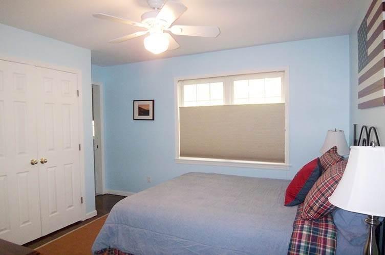 16. Single Family Homes at Tennis Anyone? East Hampton, East Hampton Town, NY 11937