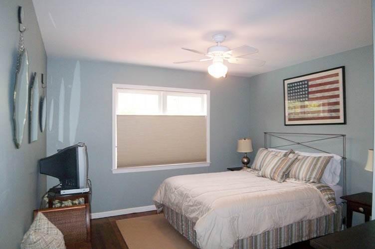 17. Single Family Homes at Tennis Anyone? East Hampton, East Hampton Town, NY 11937