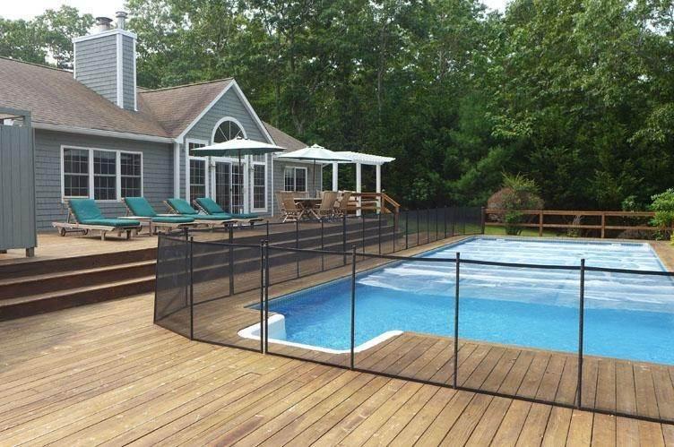 3. Single Family Homes at Tennis Anyone? East Hampton, East Hampton Town, NY 11937
