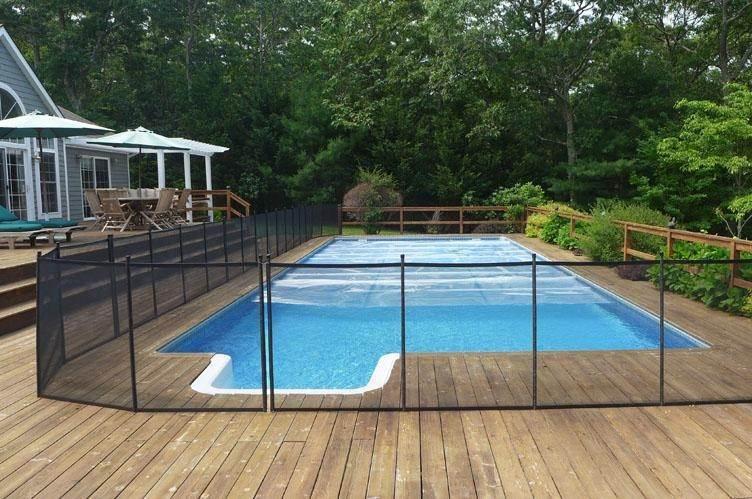24. Single Family Homes at Tennis Anyone? East Hampton, East Hampton Town, NY 11937