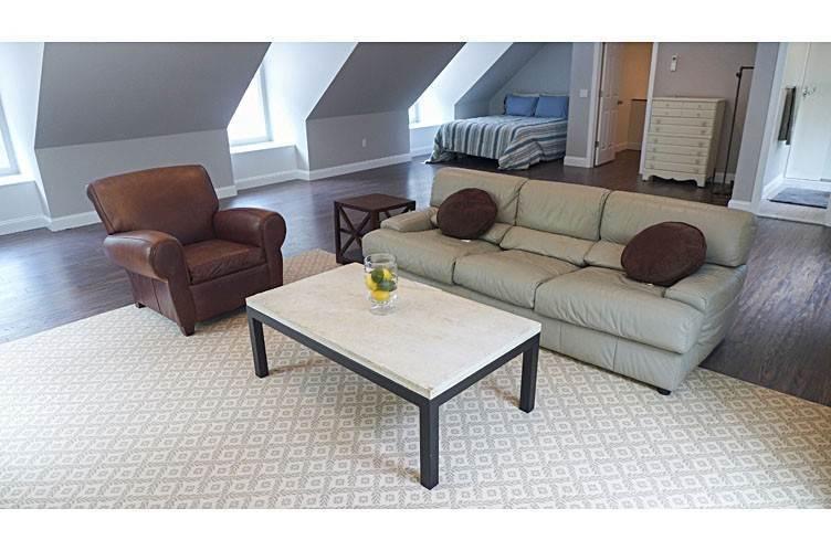 5. Single Family Homes at Tennis Anyone? East Hampton, East Hampton Town, NY 11937