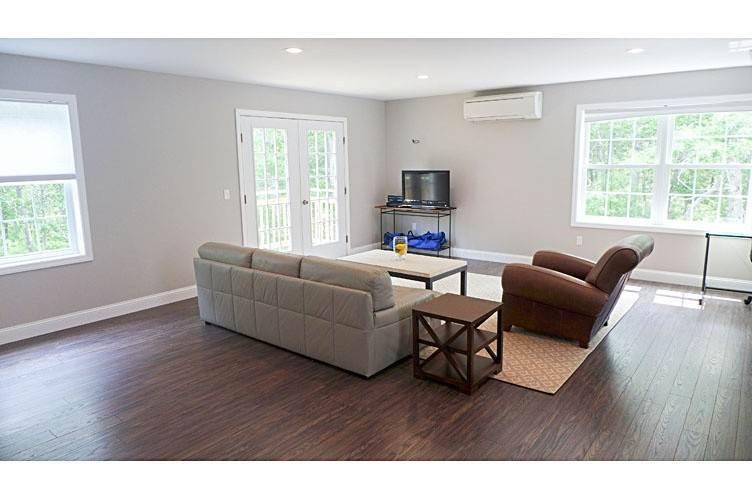 6. Single Family Homes at Tennis Anyone? East Hampton, East Hampton Town, NY 11937