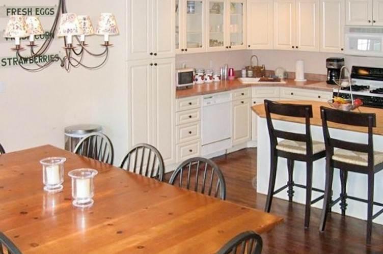 10. Single Family Homes at Tennis Anyone? East Hampton, East Hampton Town, NY 11937