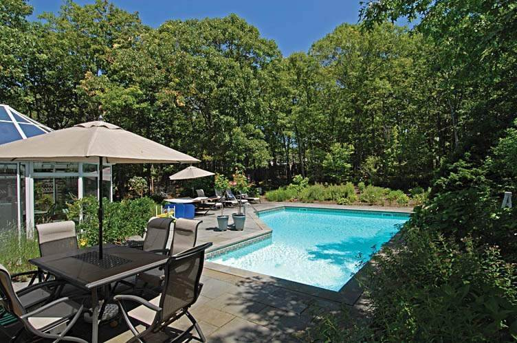2. Single Family Homes at Feel The Glow 33 Guernsey Lane, East Hampton, East Hampton Town, NY 11937