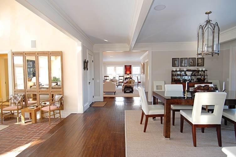 11. Single Family Homes at East Hampton Village Gem East Hampton, East Hampton Town, NY 11937