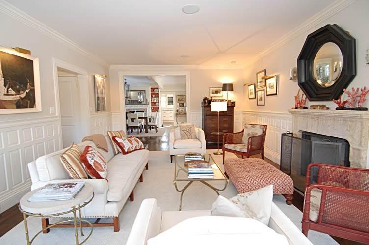 12. Single Family Homes at East Hampton Village Gem East Hampton, East Hampton Town, NY 11937