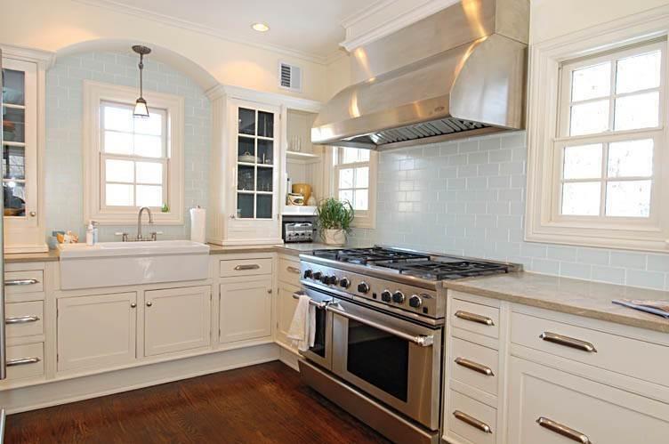 13. Single Family Homes at East Hampton Village Gem East Hampton, East Hampton Town, NY 11937