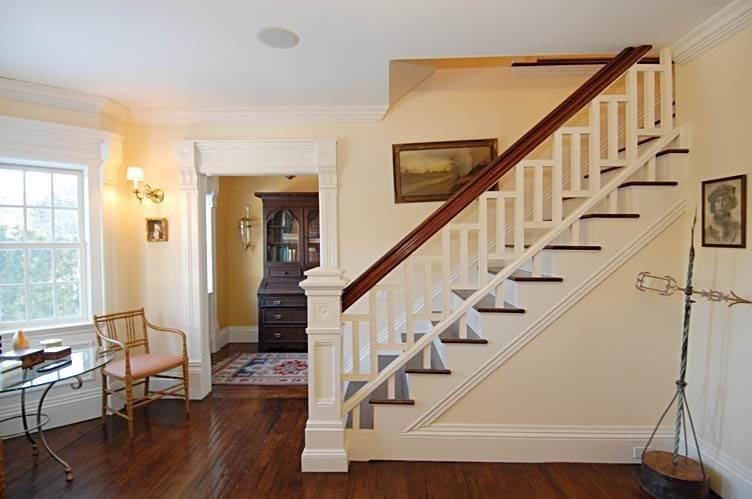 14. Single Family Homes at East Hampton Village Gem East Hampton, East Hampton Town, NY 11937