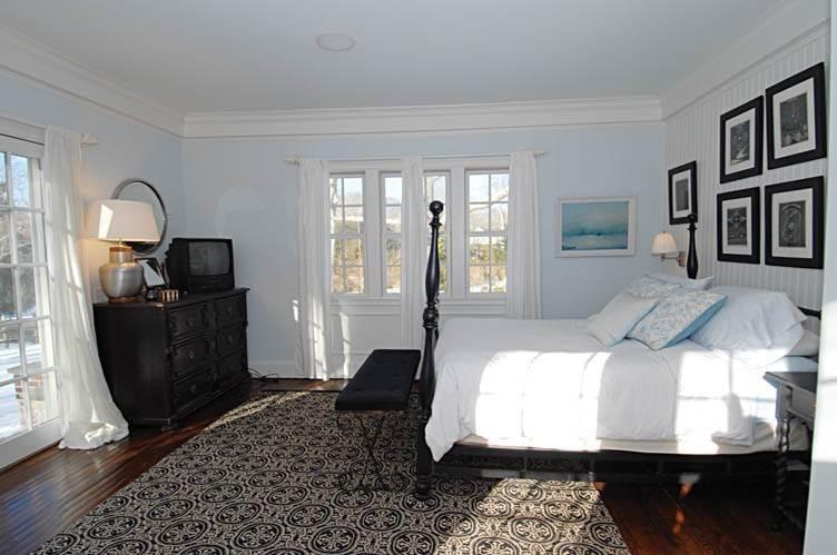16. Single Family Homes at East Hampton Village Gem East Hampton, East Hampton Town, NY 11937