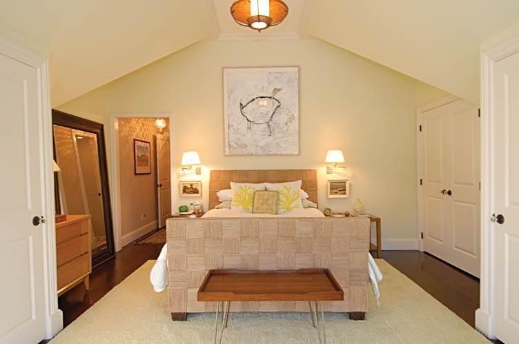 18. Single Family Homes at East Hampton Village Gem East Hampton, East Hampton Town, NY 11937