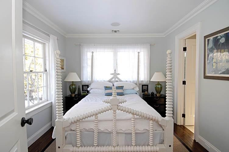 23. Single Family Homes at East Hampton Village Gem East Hampton, East Hampton Town, NY 11937