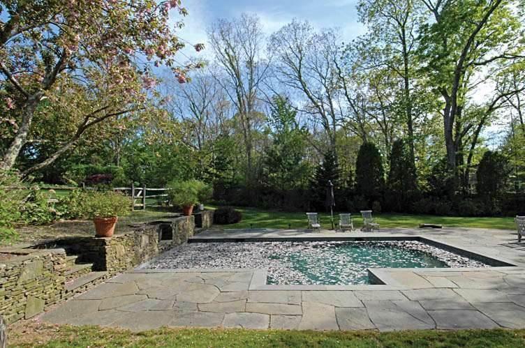 5. Single Family Homes at East Hampton Village Gem East Hampton, East Hampton Town, NY 11937