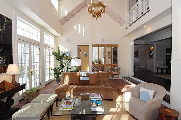 7. Single Family Homes at East Hampton Village Gem East Hampton, East Hampton Town, NY 11937