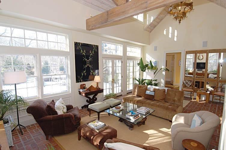 8. Single Family Homes at East Hampton Village Gem East Hampton, East Hampton Town, NY 11937