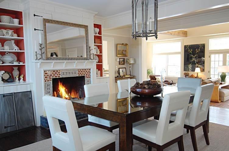 10. Single Family Homes at East Hampton Village Gem East Hampton, East Hampton Town, NY 11937