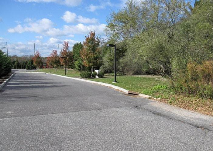 9. Commercial for Sale at Southampton Commercial Condos- For Rent Southampton, Southampton Town, NY 11968